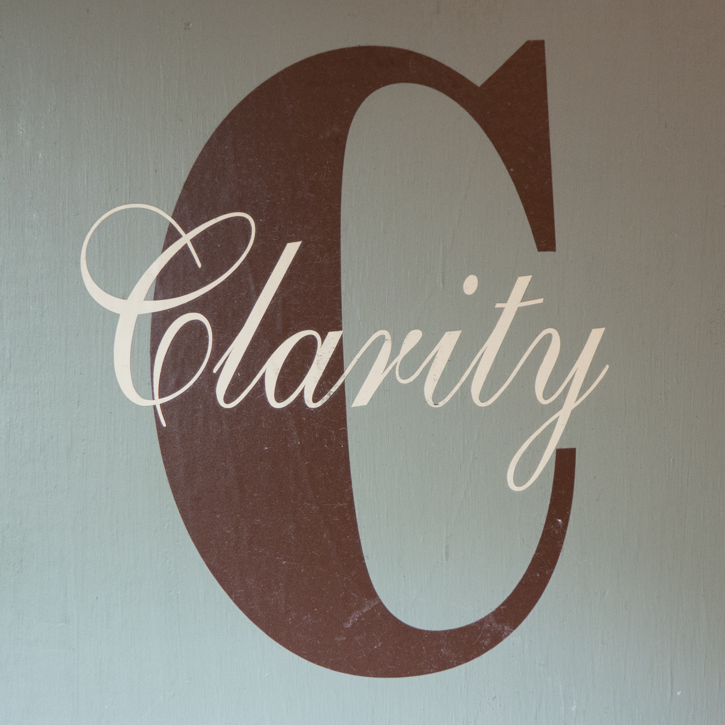 Clarity Day Spa